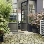 5 façons utiles de réduire les factures d'énergie toute l'année