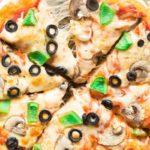 Comment déterminer si votre fournisseur de croûte à pizza est un partenaire stratégique