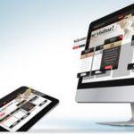 8 façons de déterminer la fiabilité du site Web