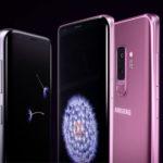 Les réparations Samsung les plus ordinaires que nous rencontrons fréquemment