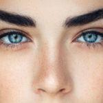 5 choses à retenir sur la façon de faire vos sourcils