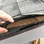 6 causes principales de la détérioration des toits en bardeaux