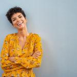 5 façons de renforcer l'estime de soi