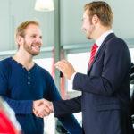 Guide du notaire automobile : Facteurs à prendre en compte lors de l'achat d'une voiture