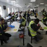 3 droit du travail essentiel que les entreprises doivent connaître