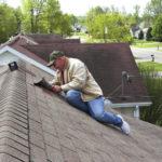 À quoi s'attendre d'un service professionnel de réparation de toitures