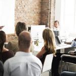 Comment mettre en œuvre une formation au service à la clientèle pour le personnel de votre restaurant