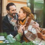 9 choses sur le célibat que vous aimeriez que vos amis mariés sachent