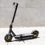 Comment faire fonctionner votre scooter électrique de manière optimale ?