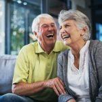 7 idées de rendez-vous non conventionnels parfaits pour les nouvelles relations et les relations engagées