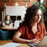 5 choses à prendre en compte dans votre stratégie d'optimisation des moteurs de recherche